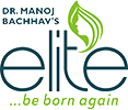 Elite Cosmetic Surgery Center